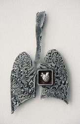 Lungs for Sylvia
